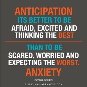 Anxiety-Anticipation-David-Cuschieri-quotes-Happyness-Quote