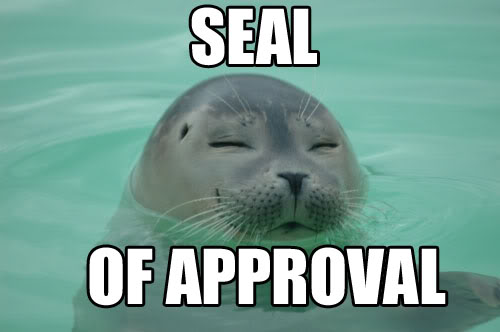 seal_approval