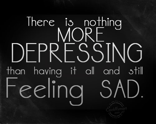 depression-quote-pictures